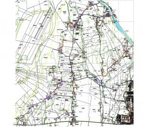 karta131204  liten