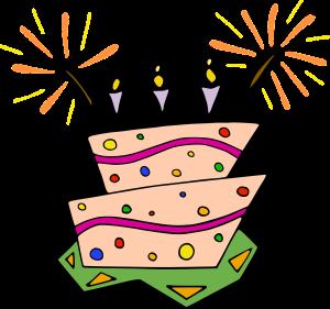 birthday-cake-25430_1280